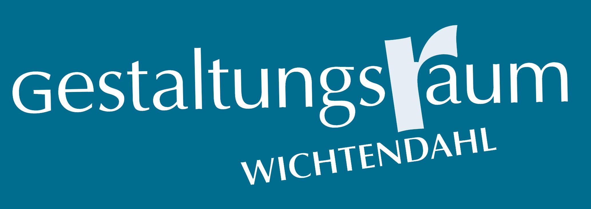 Logo Gestaltungsraum Wichtendahl